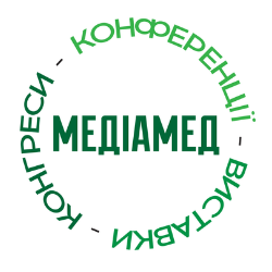 МЕДІАМЕД